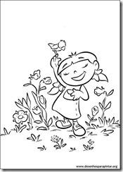 mini_einsteins_disney_desenhos_pintar_imprimir40