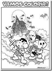 turma_da_monica_halloween_dia_das_bruxas_desenhos_pintar_imprimir06