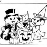 turma_da_monica_halloween_dia_das_bruxas_desenhos_pintar_imprimir07.jpg