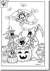 turma_da_monica_halloween_dia_das_bruxas_desenhos_pintar_imprimir08