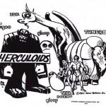 Herculoides_Hanna_Barbera_desenhos_imprimir_colorir_pintar-8.jpg