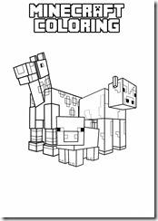 Libro para colorear y muñecos de fnaf - YouTube