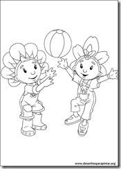 fifi_e_os_floriguinhos_desenhos_pintar_imprimir09