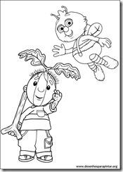 fifi_e_os_floriguinhos_desenhos_pintar_imprimir11