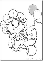 fifi_e_os_floriguinhos_desenhos_pintar_imprimir12