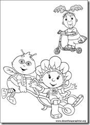 fifi_e_os_floriguinhos_desenhos_pintar_imprimir15