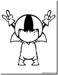 kick_buttowski_desenhos_pintar_imprimir05