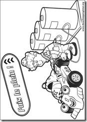 roary_carrinho_corrida_desenhos_para_imprimir_pintar_colorir (12)
