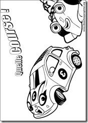 roary_carrinho_corrida_desenhos_para_imprimir_pintar_colorir (21)