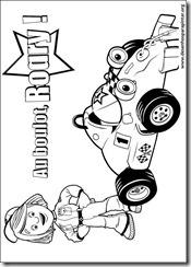 roary_carrinho_corrida_desenhos_para_imprimir_pintar_colorir (24)