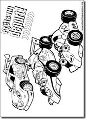 roary_carrinho_corrida_desenhos_para_imprimir_pintar_colorir (26)