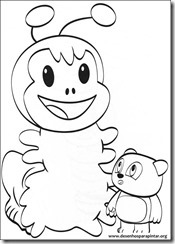julius_jr_discovery_kids_desenhos_pintar_imprimir04