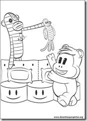 julius_jr_discovery_kids_desenhos_pintar_imprimir11