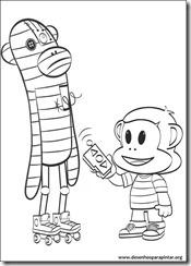 julius_jr_discovery_kids_desenhos_pintar_imprimir12