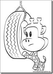 julius_jr_discovery_kids_desenhos_pintar_imprimir14