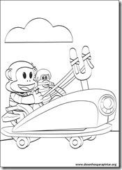 julius_jr_discovery_kids_desenhos_pintar_imprimir16