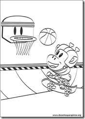 julius_jr_discovery_kids_desenhos_pintar_imprimir19