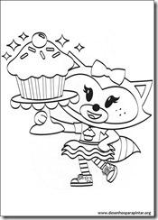 julius_jr_discovery_kids_desenhos_pintar_imprimir23