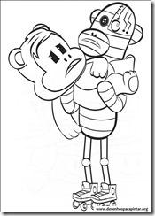 julius_jr_discovery_kids_desenhos_pintar_imprimir31