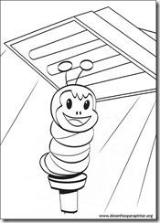 julius_jr_discovery_kids_desenhos_pintar_imprimir38
