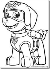 patrulha_canina_nick_desenhos_pintar_imprimir06