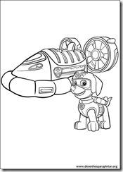 patrulha_canina_nick_desenhos_pintar_imprimir08