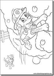 patrulha_canina_nick_desenhos_pintar_imprimir13