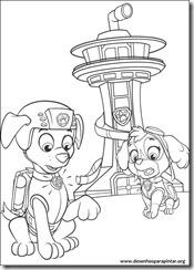 patrulha_canina_nick_desenhos_pintar_imprimir19