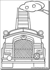 patrulha_canina_nick_desenhos_pintar_imprimir22