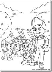 patrulha_canina_nick_desenhos_pintar_imprimir31