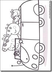 peppa_pig_george_desenhos_pintar_imprimir11