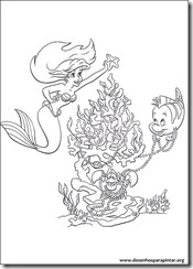 princesas_disney_natal_desenhos_pintar_imprimir05