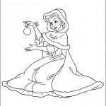 princesas_disney_natal_desenhos_pintar_imprimir10.jpg