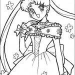 sailor_moon_manga_desenhos_pintar_imprimir10.jpg