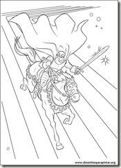 thor_avengers_vingadores_loki_odin_desenhos_pintar_imprimir07