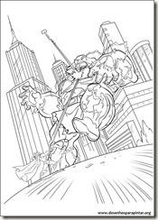 thor_avengers_vingadores_loki_odin_desenhos_pintar_imprimir09