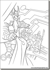 thor_avengers_vingadores_loki_odin_desenhos_pintar_imprimir13