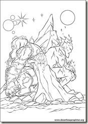 thor_avengers_vingadores_loki_odin_desenhos_pintar_imprimir14