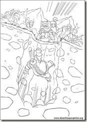 thor_avengers_vingadores_loki_odin_desenhos_pintar_imprimir16