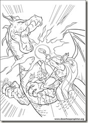 thor_avengers_vingadores_loki_odin_desenhos_pintar_imprimir18