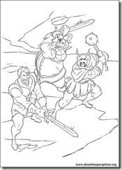thor_avengers_vingadores_loki_odin_desenhos_pintar_imprimir19