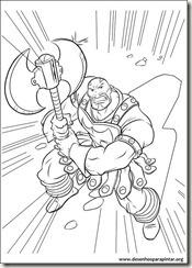 thor_avengers_vingadores_loki_odin_desenhos_pintar_imprimir23