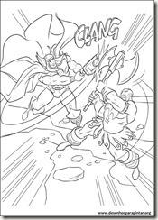 thor_avengers_vingadores_loki_odin_desenhos_pintar_imprimir26