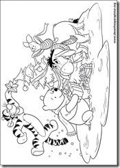 urshinho_pooh_natal_diskey_desenhos_pintar_imprimir07