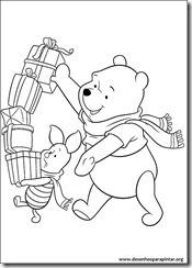 urshinho_pooh_natal_diskey_desenhos_pintar_imprimir11