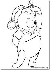 urshinho_pooh_natal_diskey_desenhos_pintar_imprimir15