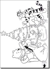 urshinho_pooh_natal_diskey_desenhos_pintar_imprimir19