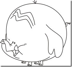 Meu_Amigaozao_nessa_golias_bongo_yuri_matt_desenhos_colorir_pintar_imprimir (1)