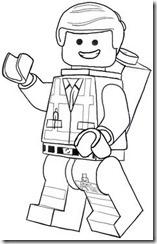 emmet_aventura_lego_filme_desenhos_imprimir_colorir_pintar (1)