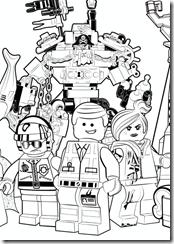 emmet_aventura_lego_filme_desenhos_imprimir_colorir_pintar (2)